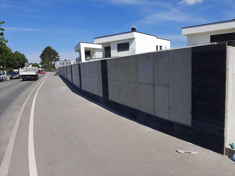 Bauvorhaben-Unterwaltersdorf-2